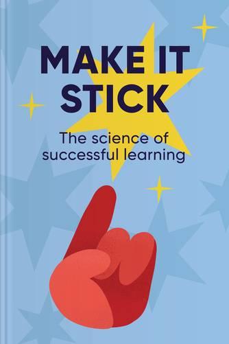 Make It Stick