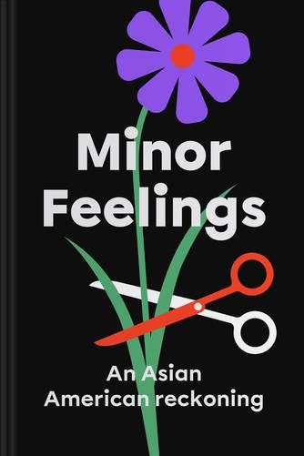 Minor Feelings